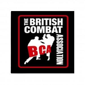 British Combat Association