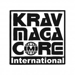 Krav Maga Core International
